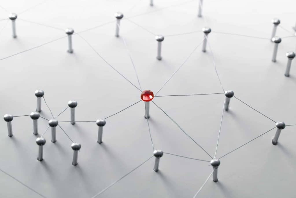 Neue Spielregeln für die Digitalwirtschaft