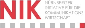 NIK-Logo_quer (JPG)