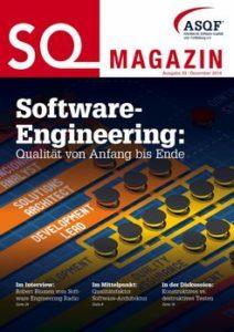 SQ Magazin_39