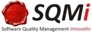 sqmi_logo