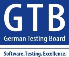 GTB_Logo_cmyk_pfade