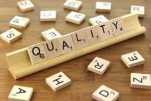 Software Qualität in einer zunehmend vernetzten Umgebung