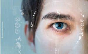 IoT im Fokus: Wir fragen - oose Innovative Informatik antwortet