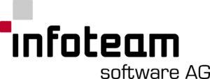 Infoteam_RGB_Logo