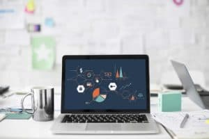 Aktuelle Trends im Testdatenmanagement