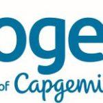 Sogeti GmbH