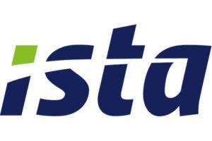 ista_4C