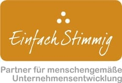 EinfachStimmig_Logo_Digital_2015_06_16