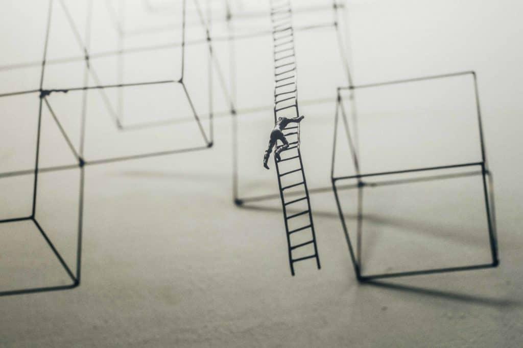Wenn Agilität auf bestehende Organisationsstrukturen trifft